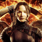 The Hunger Games: Mockingjay – Part 1 the #1 movie of 2014 Arrives on digital HD February 17, on Blu-ray combo pack, DVD and on demand March 6