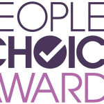 People's Choice Awards 2015: Full List Of Winners