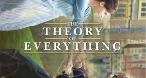 From Universal Pictures Home Entertainment: The Theory of Everything