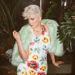 Critically acclaimed pop artist Betty Who to support join Kiesza on spring tour