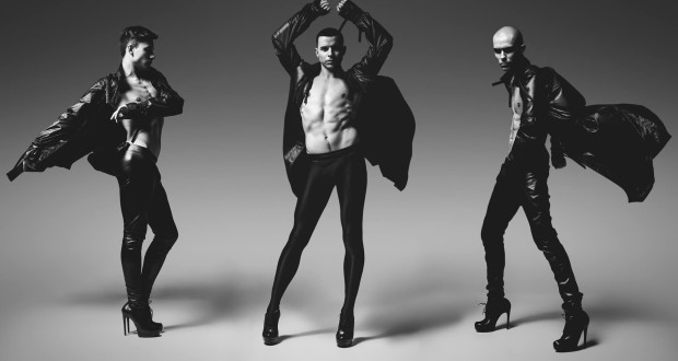 KAZAKY release music video for the song 'What You Gonna Do'