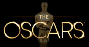 The Academy Announces First Slate of Presenters and Performers for 88th Oscars
