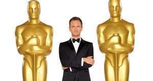 87th Academy Awards nominations announced