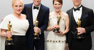Oscars 2015 Winners list – Find Out Who Won Academy Awards