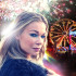 Legendary Grammy Winner LeAnn Rimes Set for White Party Palm Spring 2015 Sunday T Dance‏