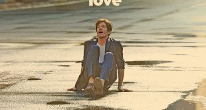 Nate Ruess releases 'Nothing Without Love' Video