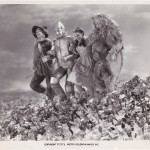 "Great-Grandson of ""The Wizard of Oz"" Lyricist Plans ""The Sound of Oz,"" a New Documentary Film"