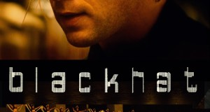 From Universal Pictures Home Entertainment: Blackhat