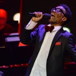 Billy Porter: Broadway & Soul To Air on PBS April 3RD