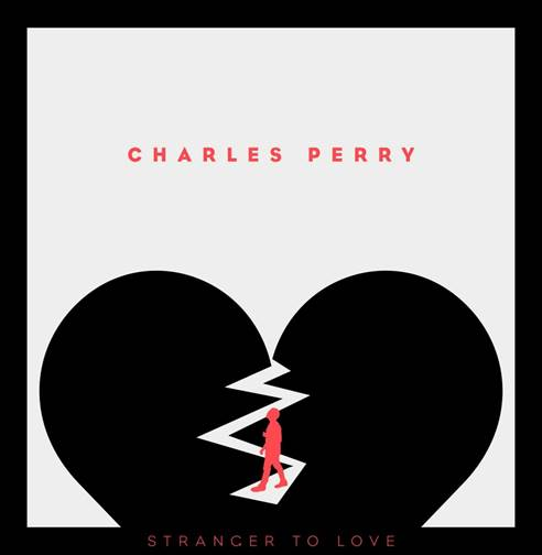 Charles Perry cd