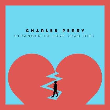 Charles Perry remix 455