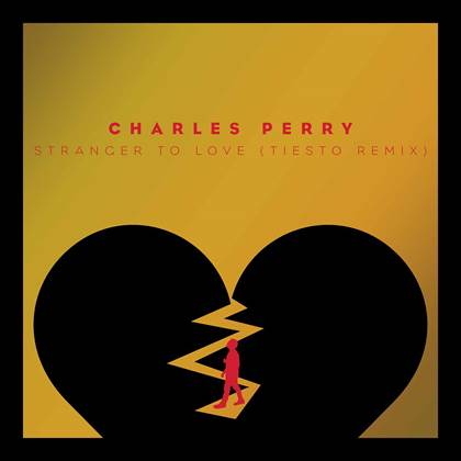 Charles Perry remix
