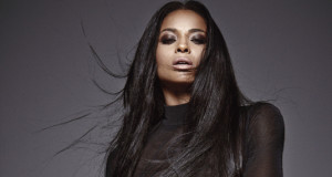 Ciara Announces U.S. Tour Launching May 3