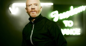 "Jimmy Somerville releases ""Some Wonder"" video"