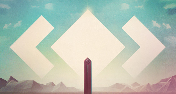 Win tickets to see Madeon in LA and a copy of his new album, <i>Adventure</i>!
