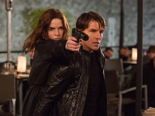 Mission Impossible Rogue Nation (3)
