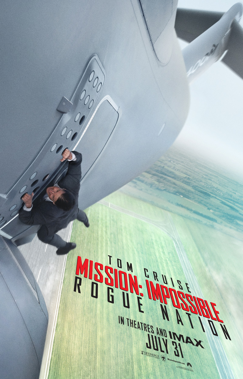 Mission Impossible Rogue Nation (4)