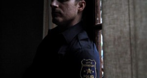 Short Film Plain Clothes Examines the Story of a Police Officer with Posttraumatic Stress Disorder (PTSD)