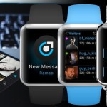 PlanetRomeo First to Bring Gay Dating to Apple Watch