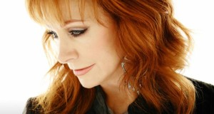 REBA to release new album 'Love Somebody' on April 14‏