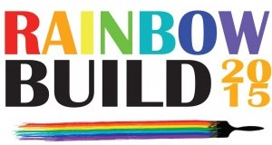 Habitat for Humanity of Washington, DC to hold Rainbow Build event in June