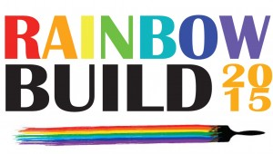 Rainbow-Build-Logo-2-300x170