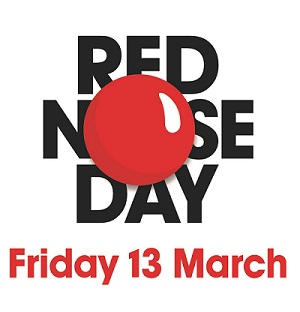 red nose day single release date Comic relief returns for more fun and who's in the line-up to perform and what is the red nose day best and every single one of the items available.