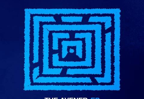 Win <i>The Avener EP</i> from French Artist/Producer The Avener