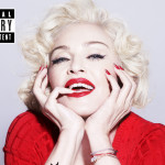 Win <i>Rebel Heart</i> The brand-new album from global superstar Madonna!
