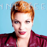 "Win ""What's Mine"" From Out Multi-Award Winning Recording Artist Anne Steele"