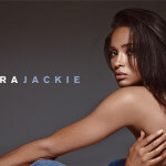 Win <i>Jackie</i> the new album from international superstar Ciara