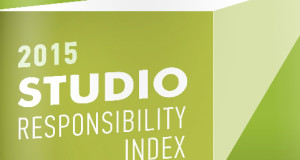 GLAAD's Studio Responsibility Index finds slight improvement in LGBT images in films released by seven largest studios