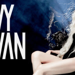 "Win ""Biscuit"" remix CDs from rising pop star Ivy Levan!"