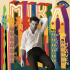 "Mika shares new video for ""Good Guys""‏"