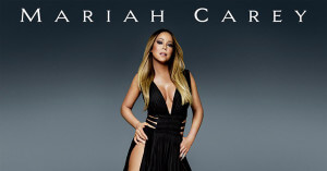 "Mariah Carey releases new single ""Infinity"""