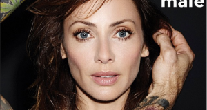 "Natalie Imbruglia Releases Music Video For New Single ""Instant Crush"""