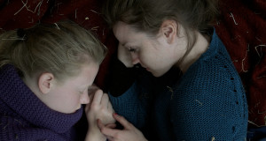 Lesbian drama OF GIRLS AND HORSES available June 30th on VOD & DVD via Wolfe Video
