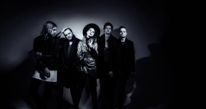 "Of Monsters and Men Release ""Wolves Without Teeth"" Video"