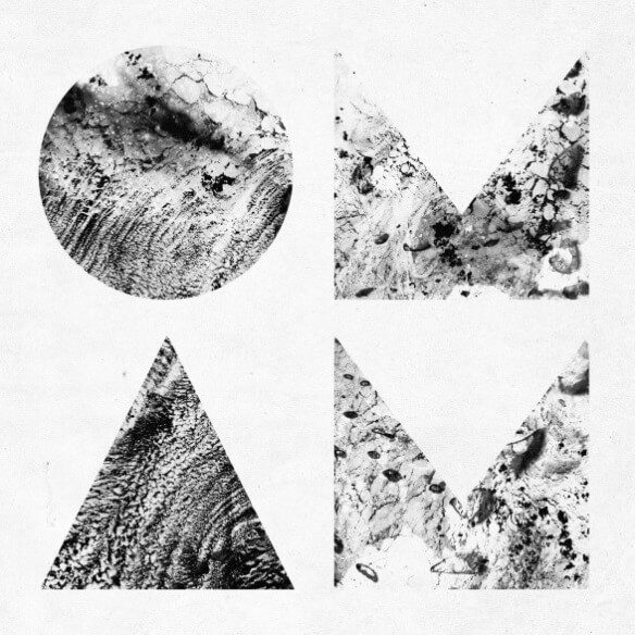 Of Monsters and Men (2)