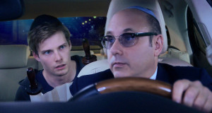 TownCarWillie_Episode6_HunterParrish3