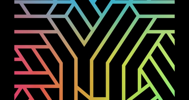 Win <i>Communion</i> from Years & Years