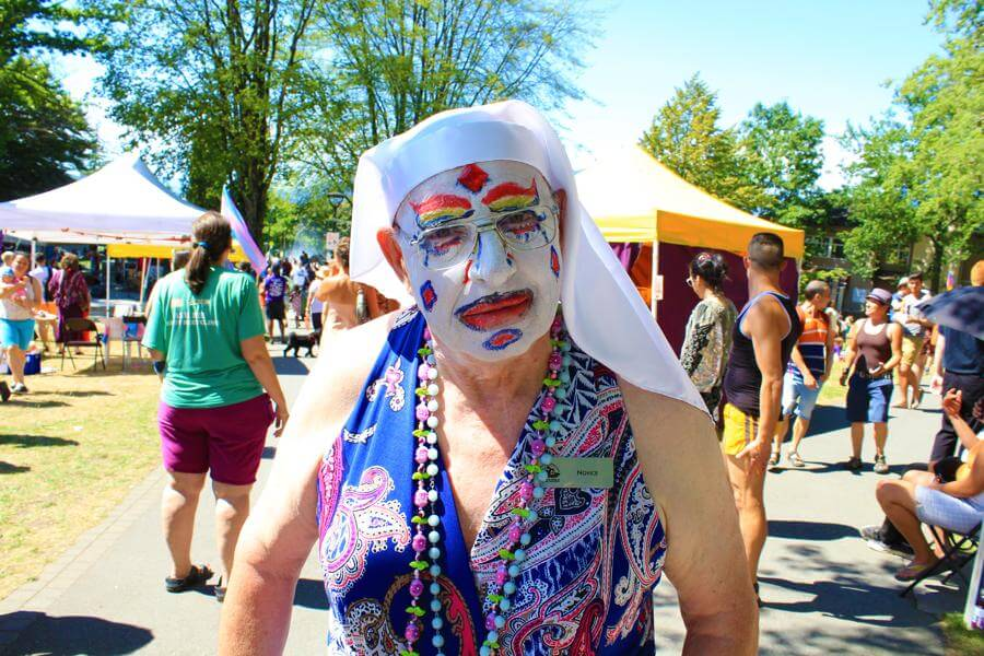 Vancouver East Side Pride 2015 (10)