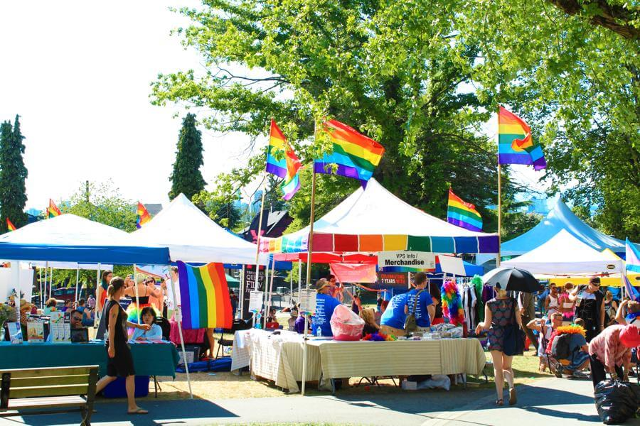 Vancouver East Side Pride 2015 (11)
