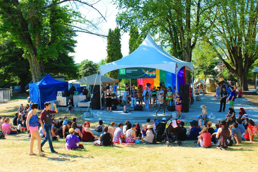 Vancouver East Side Pride 2015 (12)