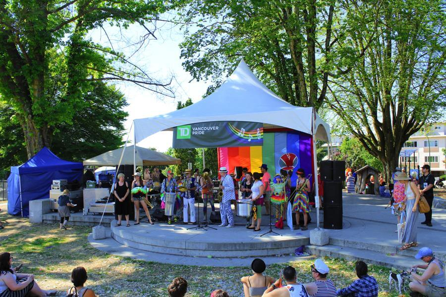 Vancouver East Side Pride 2015 (13)