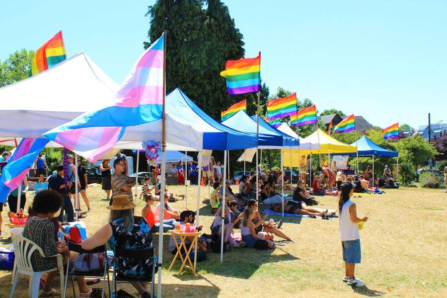 Vancouver East Side Pride 2015 (16)