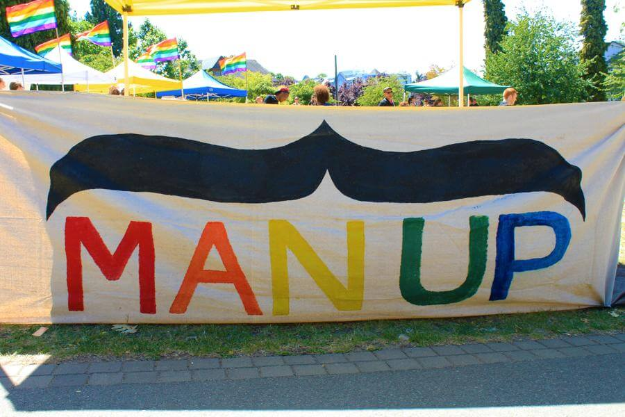 Vancouver East Side Pride 2015 (17)