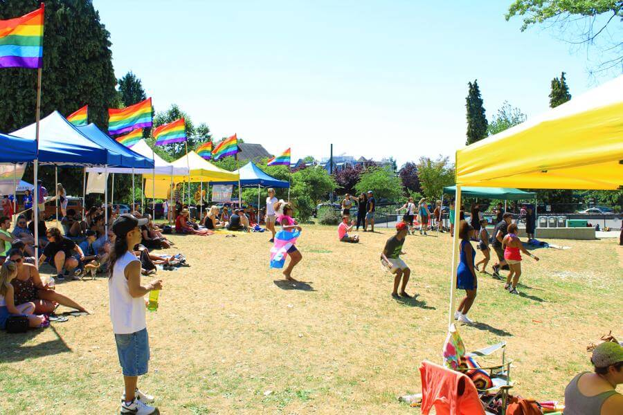 Vancouver East Side Pride 2015 (18)