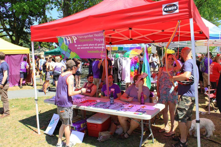 Vancouver East Side Pride 2015 (19)