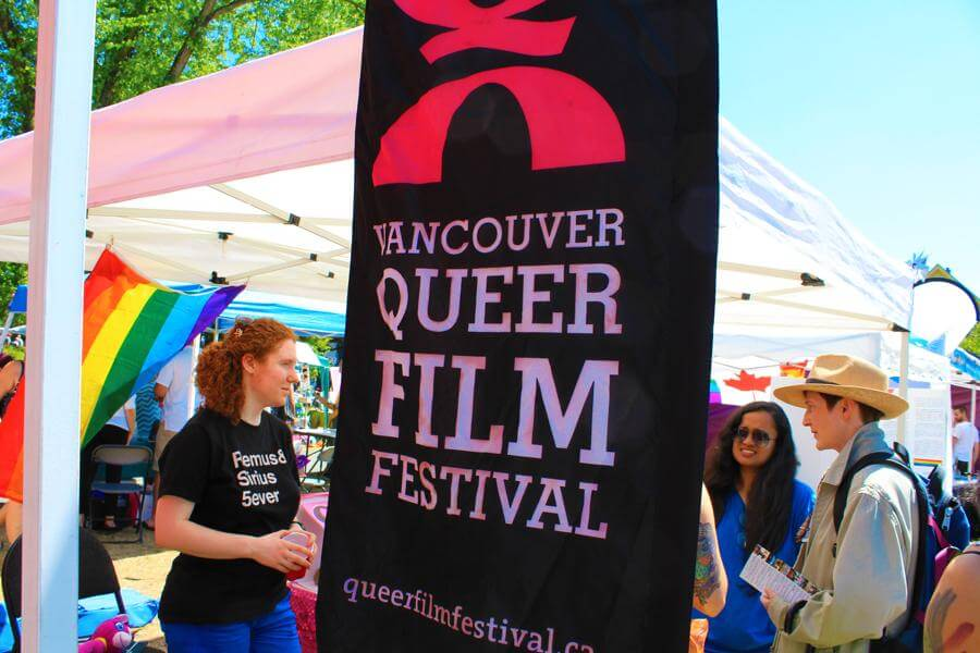 Vancouver East Side Pride 2015 (20)